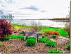 Nelson Park-